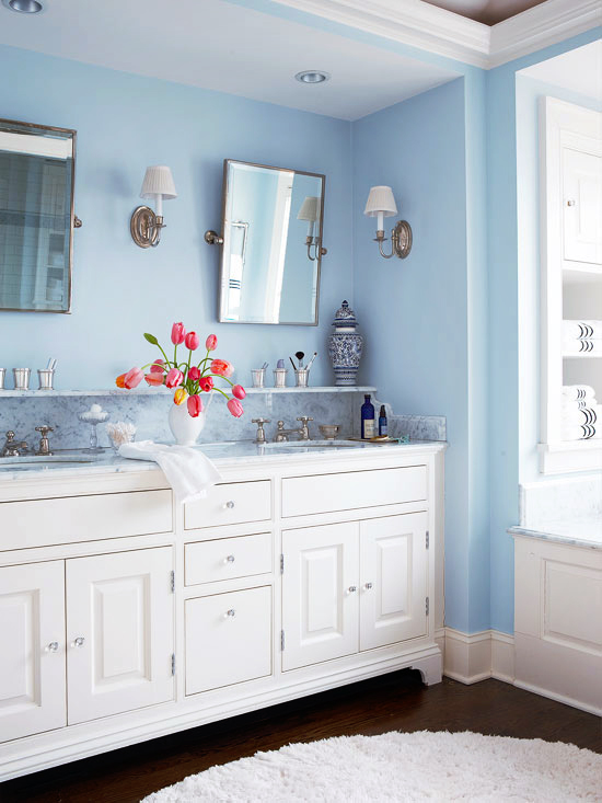 Better-Homes-and-Gardens-Using-Color-Throughout-a-House-11