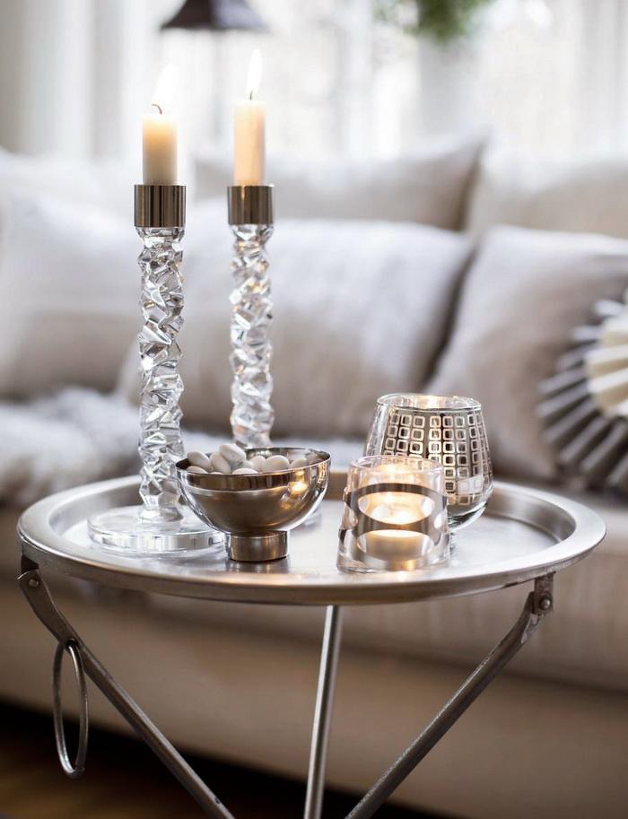Expressen-Skapa-vintrigt-vackert-mys-med-pladar-and--ljus-4