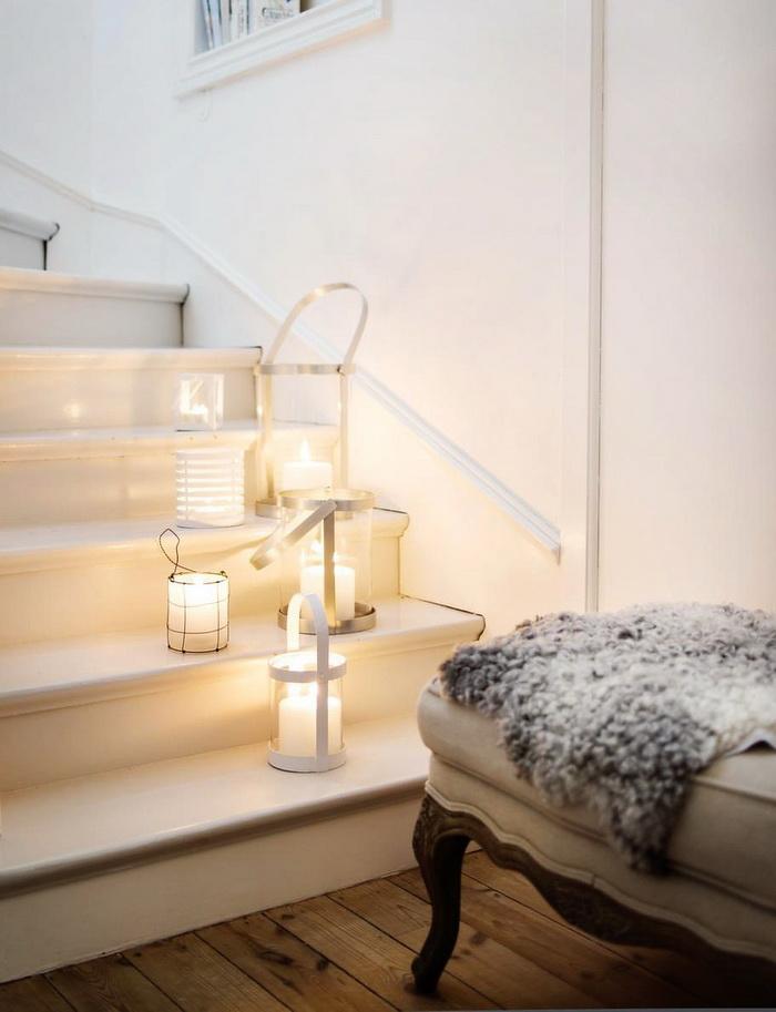 Expressen-Skapa-vintrigt-vackert-mys-med-pladar-and--ljus-8