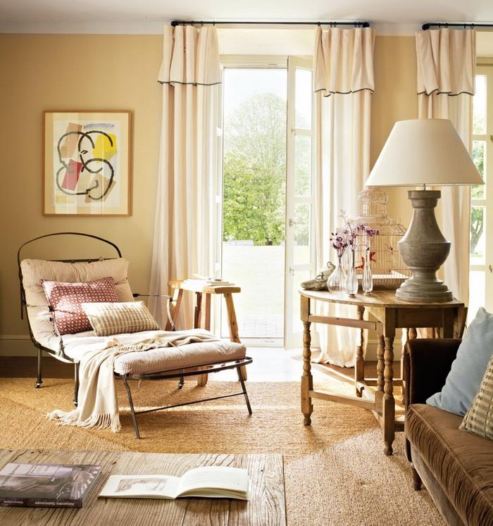El Mueble El renacer de una casa indiana 3