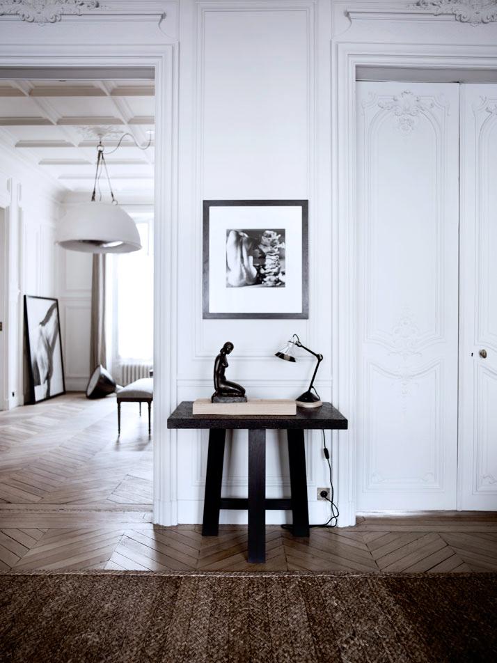 Gilles-et-Boissier-home-yatzer-5