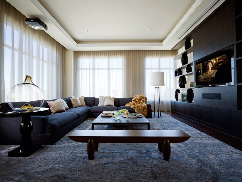 Penthouse-in-Ritz-Carlton-Dallas-Texas-1
