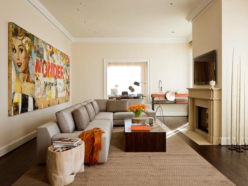 Penthouse-in-Ritz-Carlton-Dallas-Texas-2