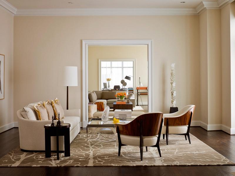 Penthouse-in-Ritz-Carlton-Dallas-Texas-2-1