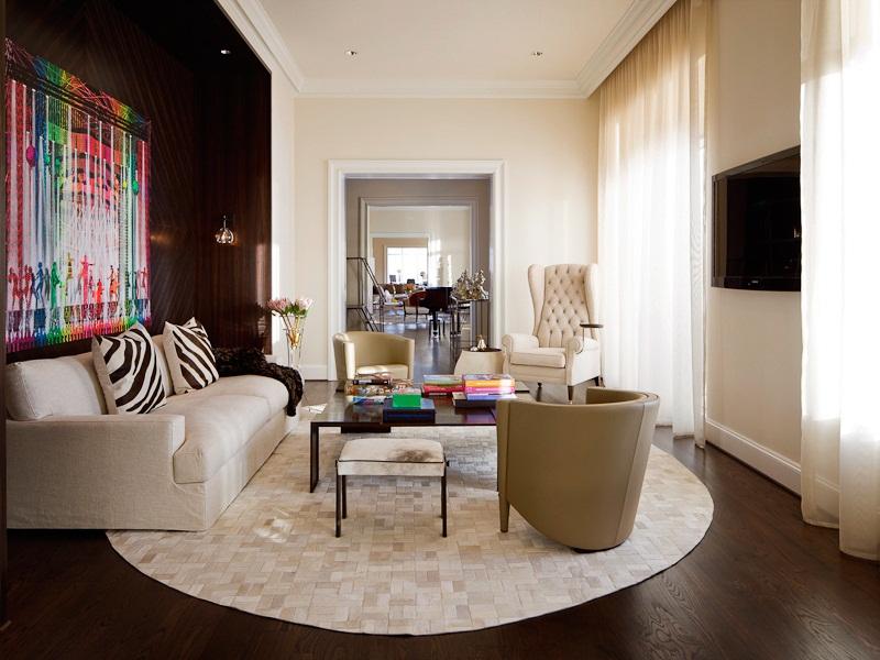 Penthouse-in-Ritz-Carlton-Dallas-Texas-3