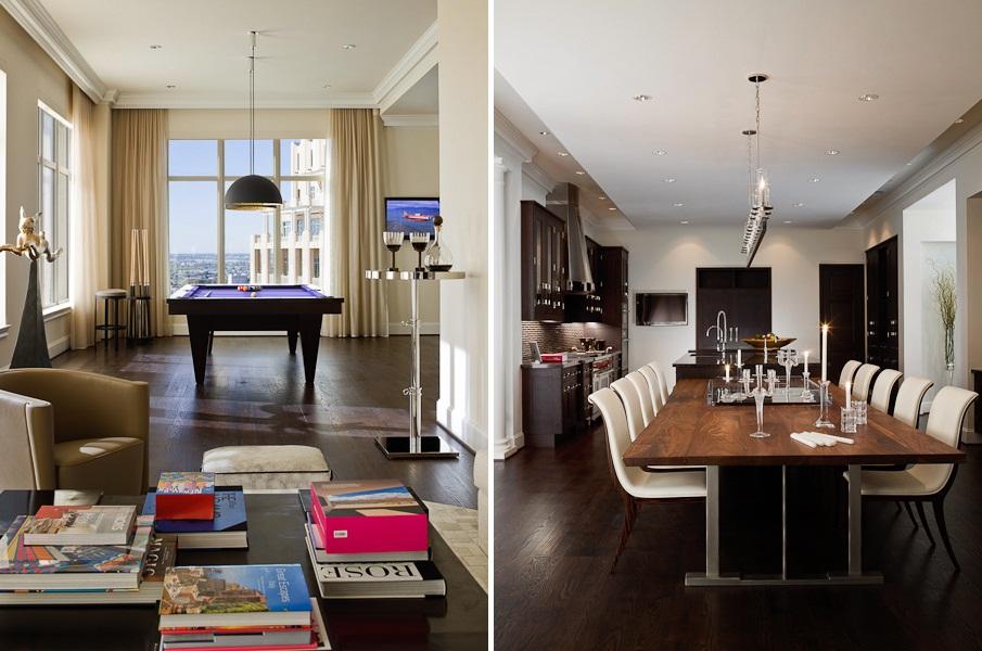 Penthouse-in-Ritz-Carlton-Dallas-Texas-4