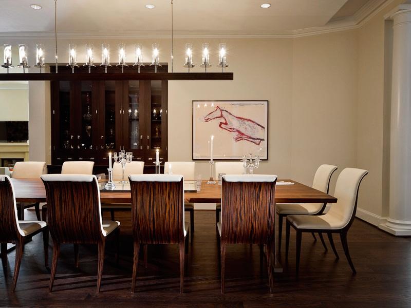 Penthouse-in-Ritz-Carlton-Dallas-Texas-5