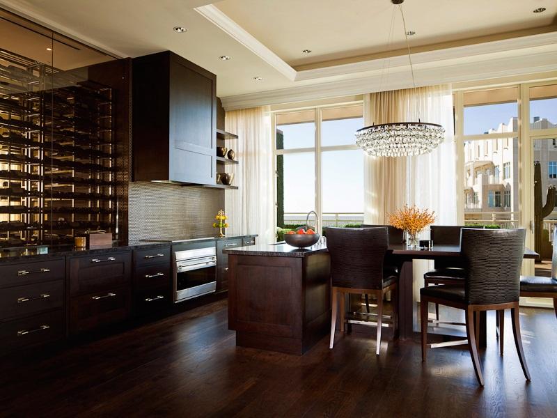 Penthouse-in-Ritz-Carlton-Dallas-Texas-6