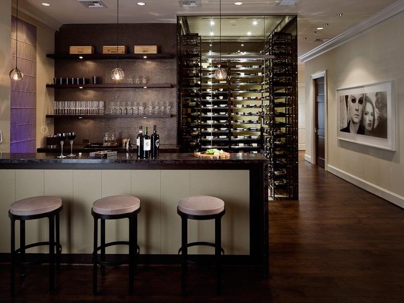 Penthouse-in-Ritz-Carlton-Dallas-Texas-7