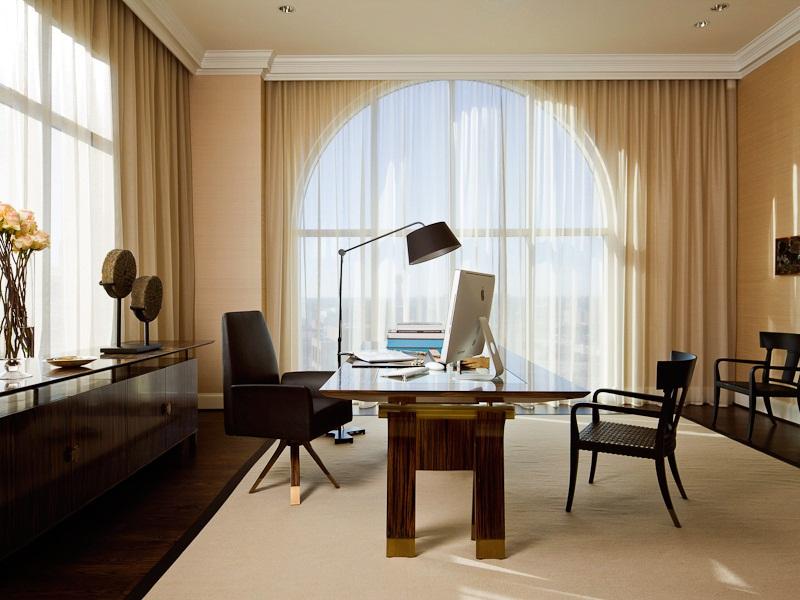 Penthouse-in-Ritz-Carlton-Dallas-Texas-9