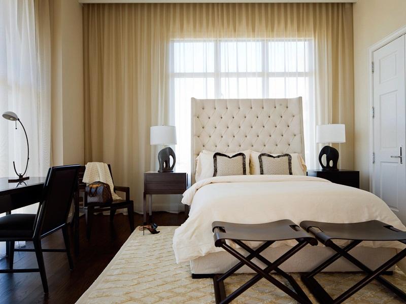 Penthouse-in-Ritz-Carlton-Dallas-Texas-10