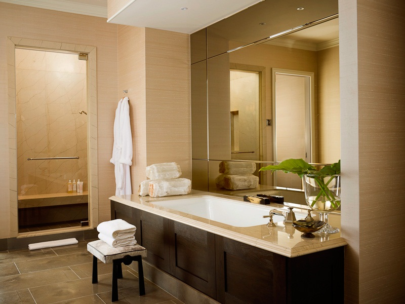 Penthouse-in-Ritz-Carlton-Dallas-Texas-11