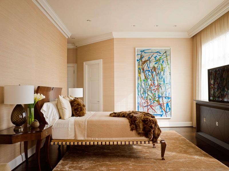 Penthouse-in-Ritz-Carlton-Dallas-Texas-12