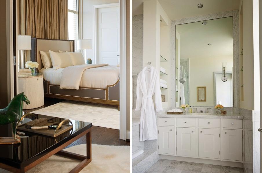 Penthouse-in-Ritz-Carlton-Dallas-Texas-13