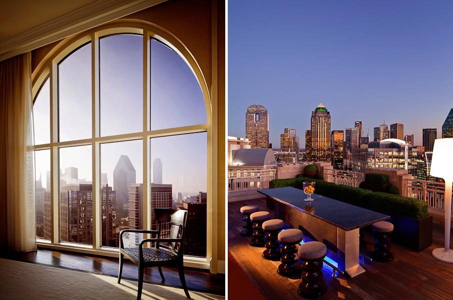 Penthouse-in-Ritz-Carlton-Dallas-Texas-14