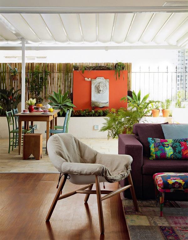 Casa-com-br-Reforma-fez-o-apartamento-ganhar-um-quarto-1