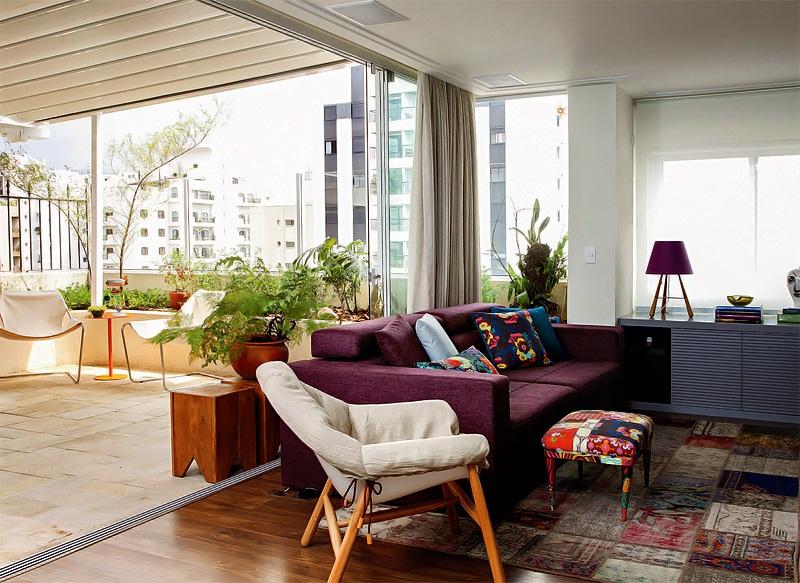 Casa-com-br-Reforma-fez-o-apartamento-ganhar-um-quarto-4