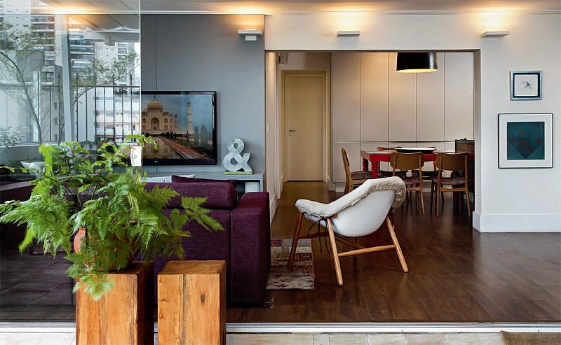 Casa-com-br-Reforma-fez-o-apartamento-ganhar-um-quarto-6