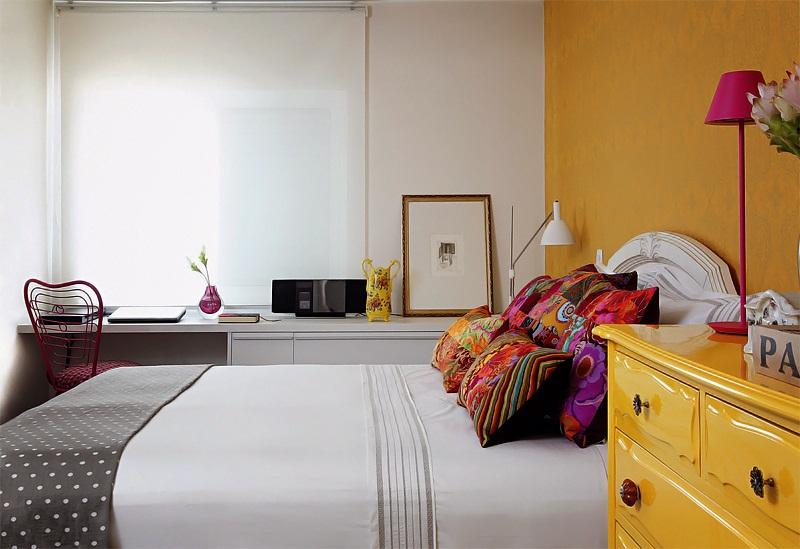 Casa-com-br-Reforma-fez-o-apartamento-ganhar-um-quarto-10