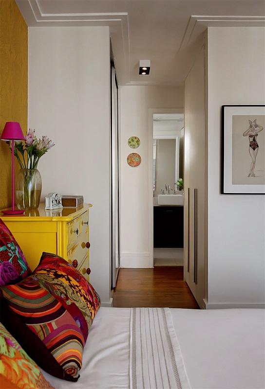 Casa-com-br-Reforma-fez-o-apartamento-ganhar-um-quarto-11