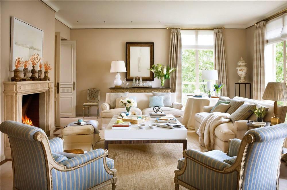 El-Mueble-Un-piso-de-ciudad-para-vivir-en-armonia-1