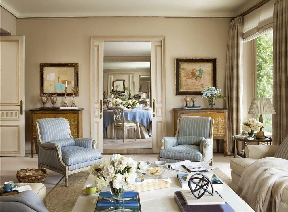 El-Mueble-Un-piso-de-ciudad-para-vivir-en-armonia-4