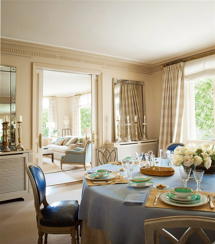El-Mueble-Un-piso-de-ciudad-para-vivir-en-armonia-6