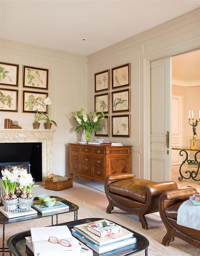 El-Mueble-Un-piso-de-ciudad-para-vivir-en-armonia-7