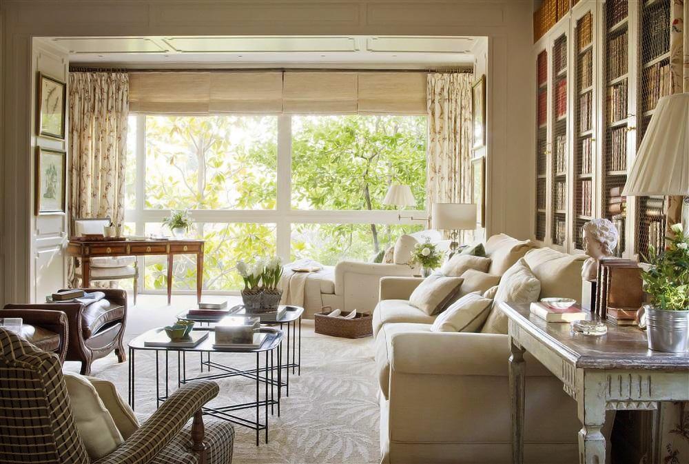El-Mueble-Un-piso-de-ciudad-para-vivir-en-armonia-8