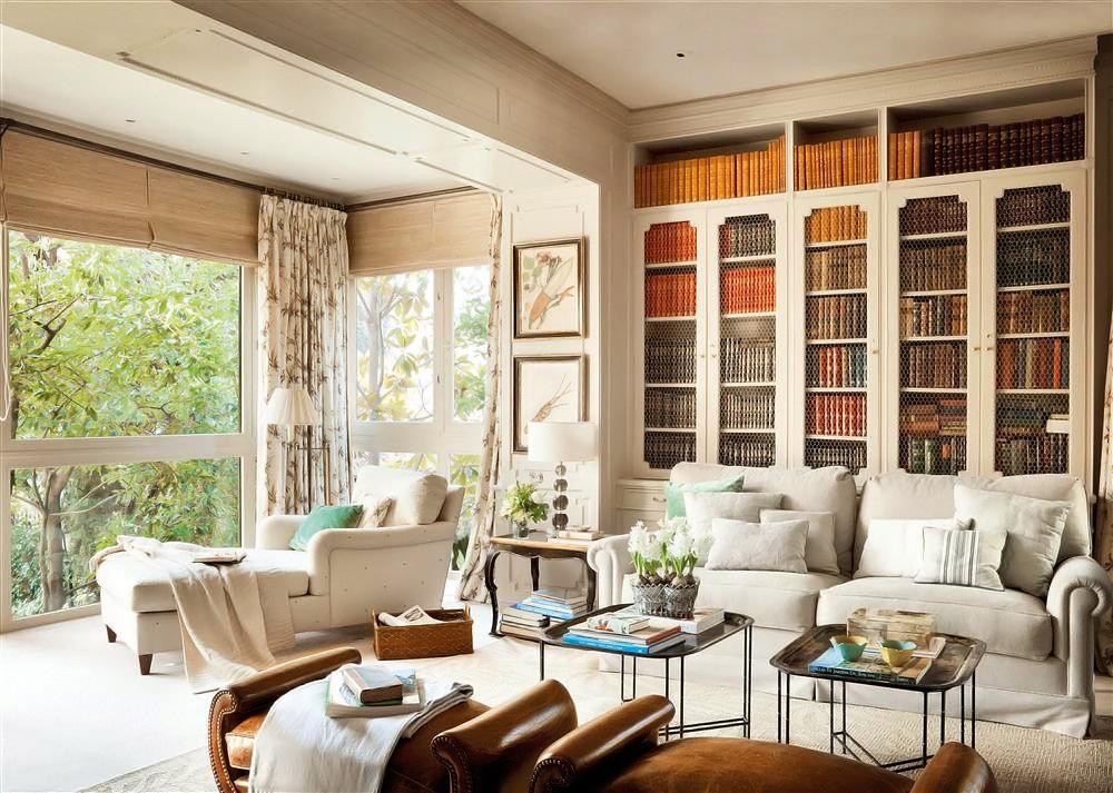 El-Mueble-Un-piso-de-ciudad-para-vivir-en-armonia-9