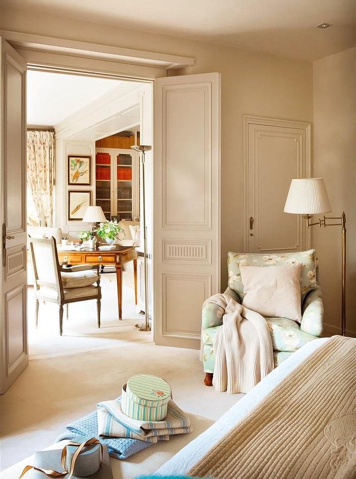 El-Mueble-Un-piso-de-ciudad-para-vivir-en-armonia-10