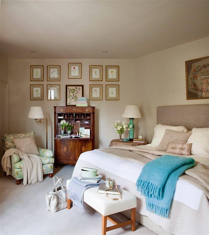 El-Mueble-Un-piso-de-ciudad-para-vivir-en-armonia-11