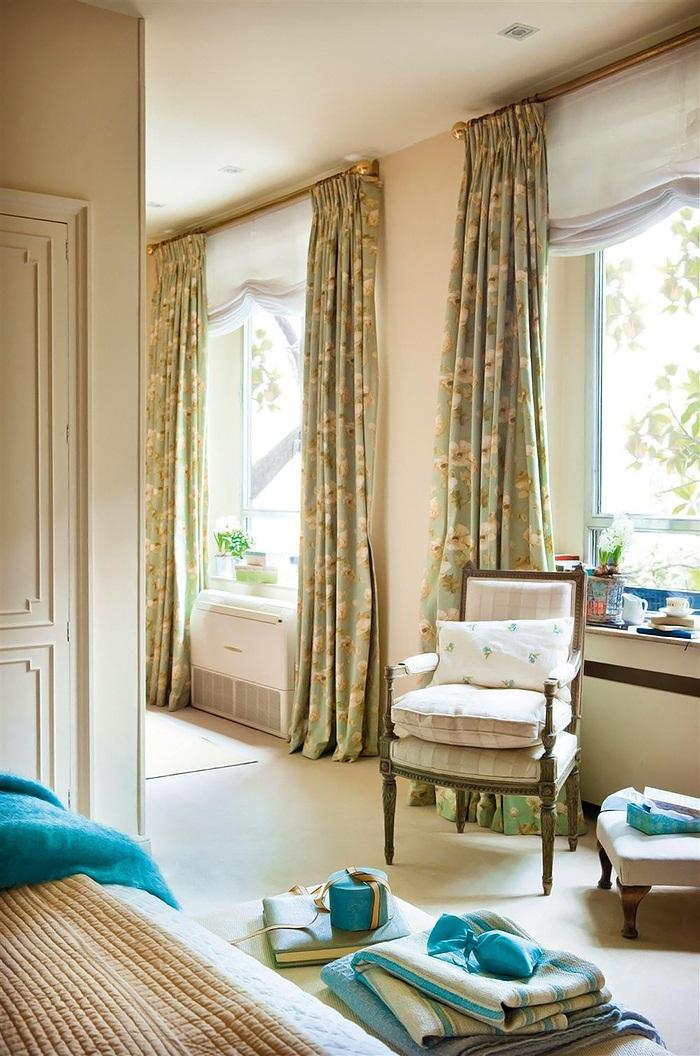 El-Mueble-Un-piso-de-ciudad-para-vivir-en-armonia-12