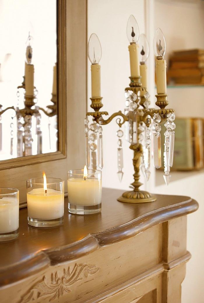 El-Mueble-Un-precioso-dormitorio-de-estilo-gustaviano-3