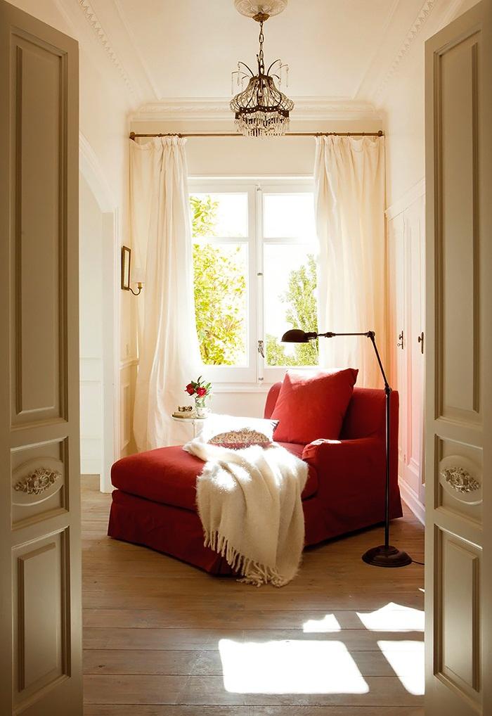 El-Mueble-Un-precioso-dormitorio-de-estilo-gustaviano-6