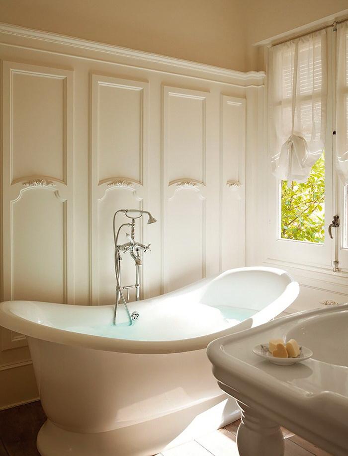 El-Mueble-Un-precioso-dormitorio-de-estilo-gustaviano-9