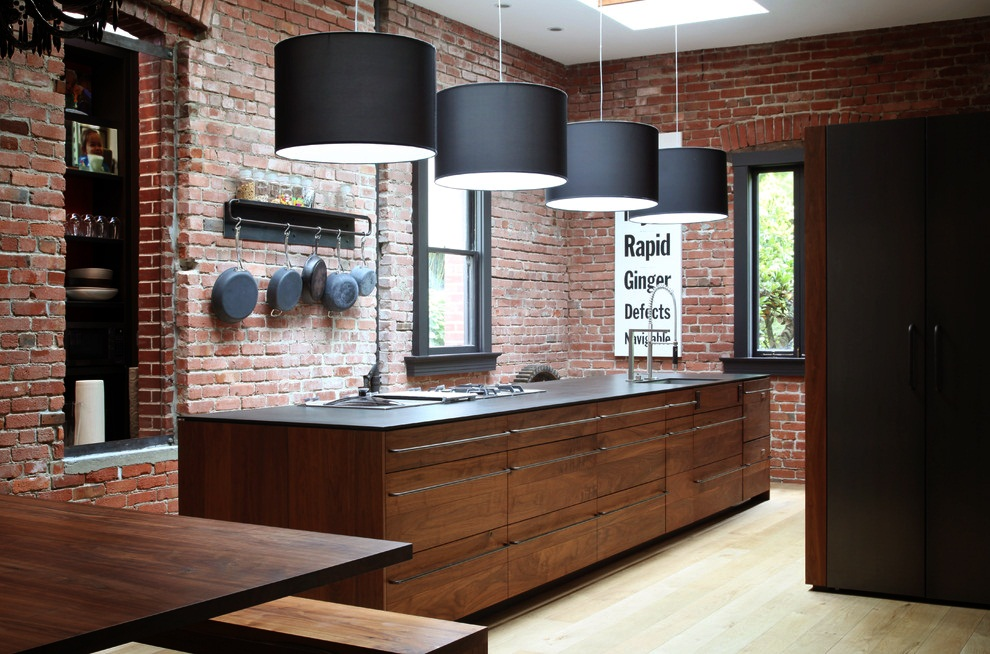 Houzz-Union-Studio-Lovell-Kitchen-1