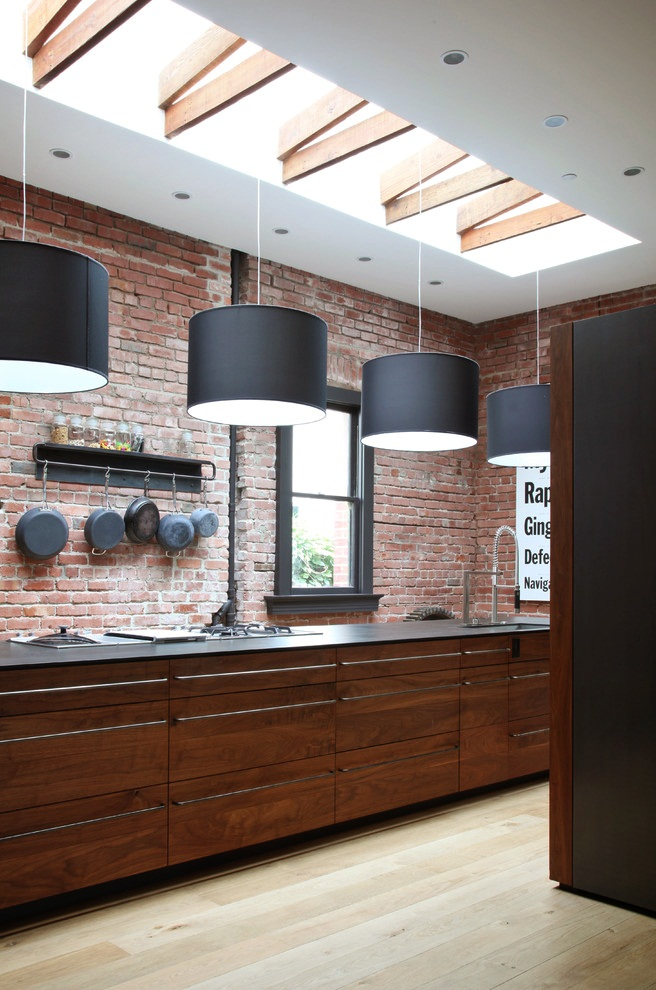 Houzz-Union-Studio-Lovell-Kitchen-4