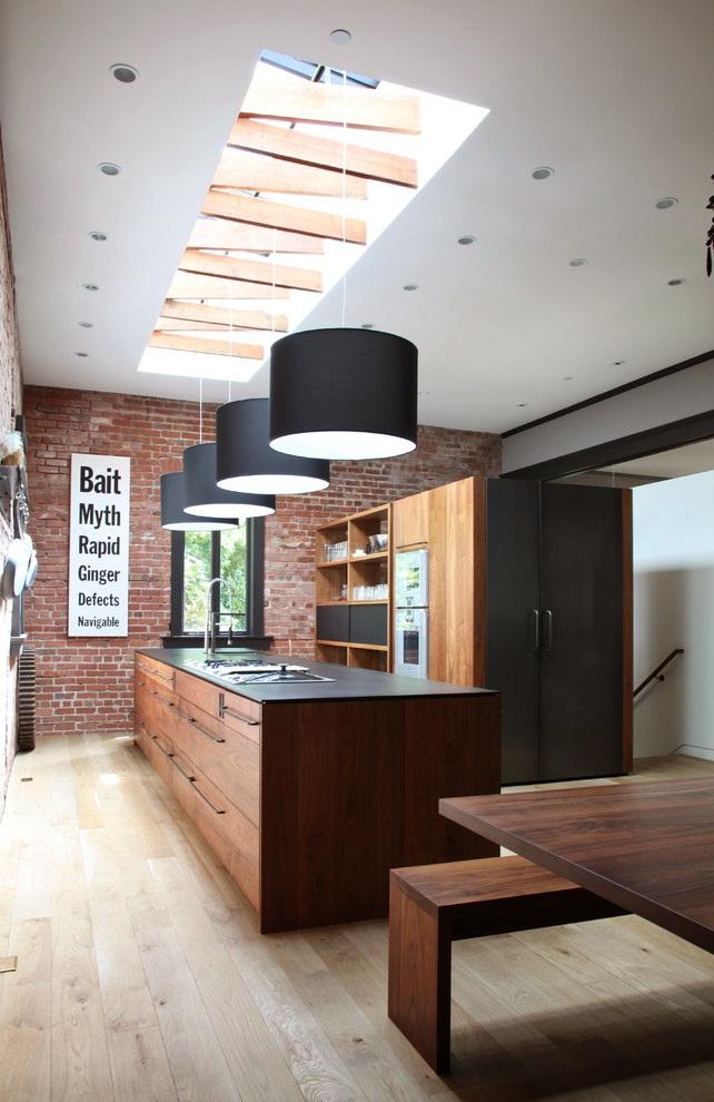 Houzz-Union-Studio-Lovell-Kitchen-8