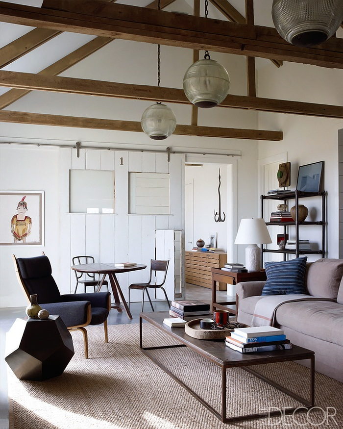 ELLE-DECOR-Hamptons-Classic---A-Long-Island-Home-by-Robert-Stilin-7
