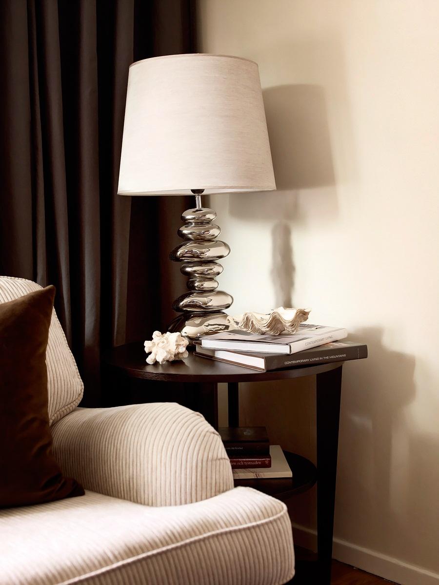 Skona-Hem-Representativ-tvaa-med-liten-budget-bordslampa