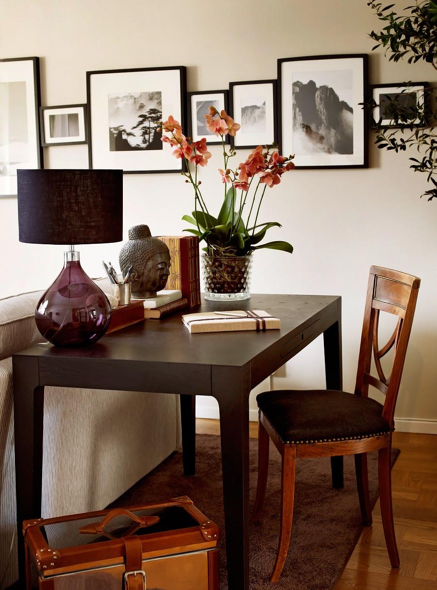 Skona-Hem-Representativ-tvaa-med-liten-budget-skrivbord