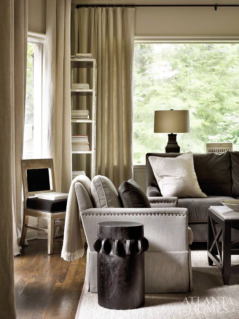Atlanta-Homes-Lifestyles-Style-Shift-2