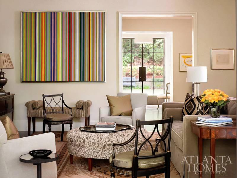 Atlanta-Homes-Lifestyles-Style-Shift-3