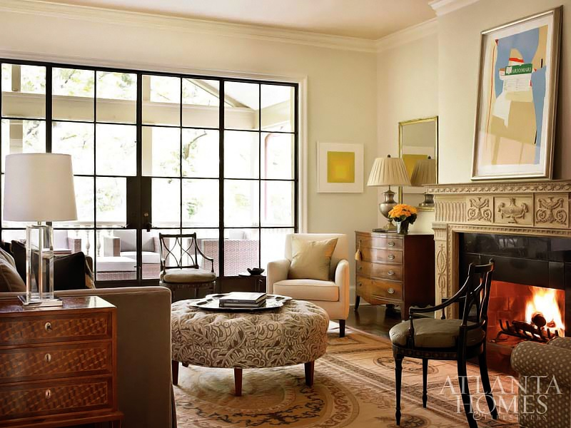 Atlanta-Homes-Lifestyles-Style-Shift-4