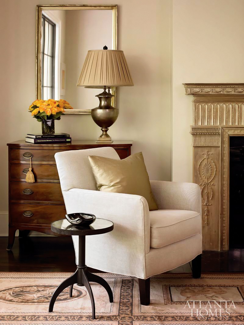 Atlanta-Homes-Lifestyles-Style-Shift-5