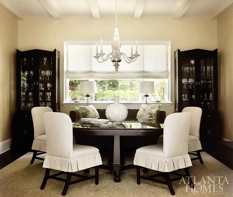 Atlanta-Homes-Lifestyles-Style-Shift-6