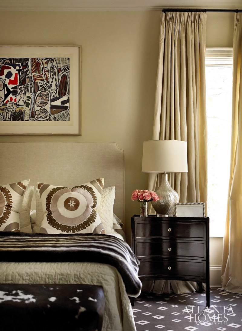 Atlanta-Homes-Lifestyles-Style-Shift-7
