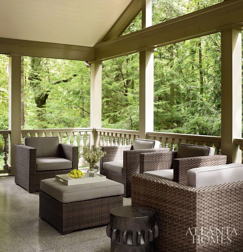 Atlanta-Homes-Lifestyles-Style-Shift-9