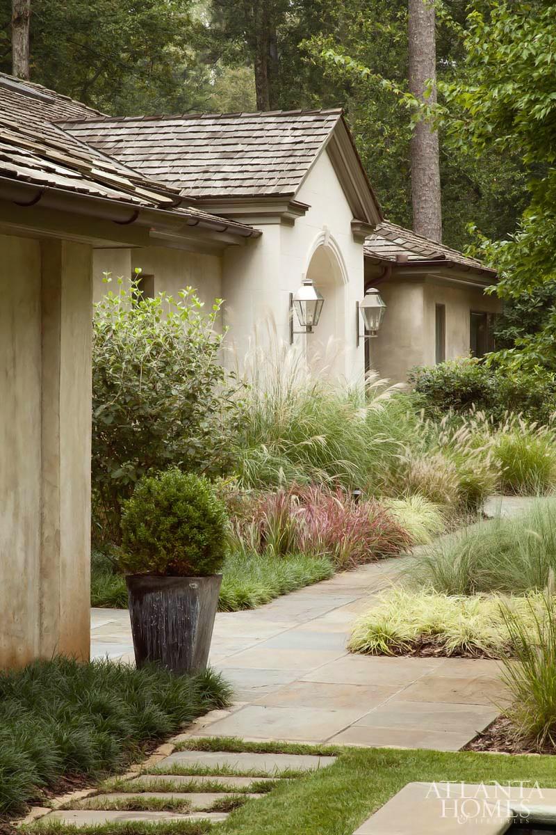 Atlanta-Homes-Lifestyles-Style-Shift-10